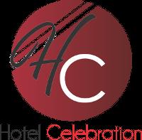 Hotel Celebration